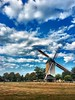 #thenetherlands #holland #sky #love