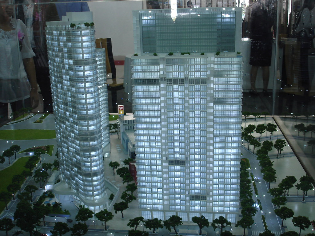 Star Viet Nam  Officially Opened Real Estate Exhibition In