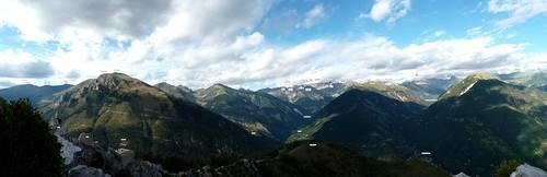 panorama mountain france alps montagne alpes goat bunker mercantour chèvre alpesmaritimes pelago argentera nasta conquet maritimealps capraaegagrushircus lacolmiane ponset gélas bausdelafrema venanzone
