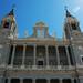 Small photo of Almudena Cathedral