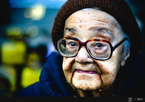 "old city people urban woman lady glasses la italian faces character painted ottawa elderly optimism bottega ""street photography"" eyes"" ""through canada"" ""1000 streetphotographycandidstreetportrait"