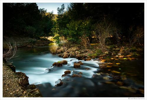 Rio Alfusqueiro, Águeda