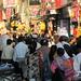 Small photo of Shopping in Paltan Bazaar - Dehradun