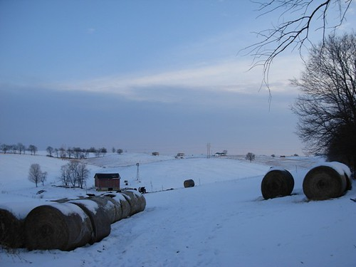 8-7-10 Farm 156