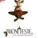 Buone Feste a tutti Voi... by *elySoft*