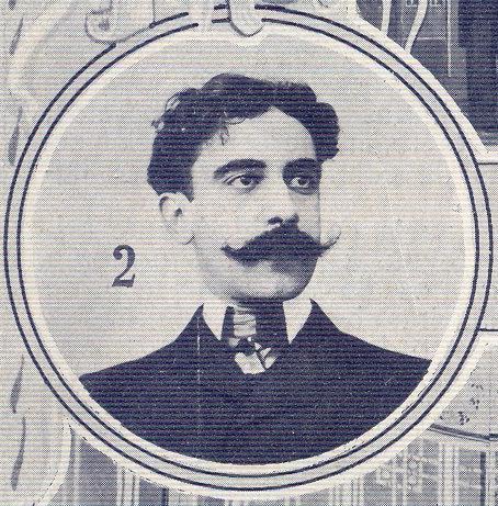 Ilustração Portugueza, Dezembro 1912 - 29a