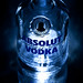 Absolut by RtCmdr