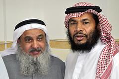 clergy(0.0), patriarch(0.0), facial hair(1.0), people(1.0), hair(1.0), person(1.0), beard(1.0),