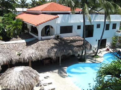 5303508485 3b568b2398 Hotel BLACK BEARDS ADULT RESORT in Puerto Plata   Dominican Republic.