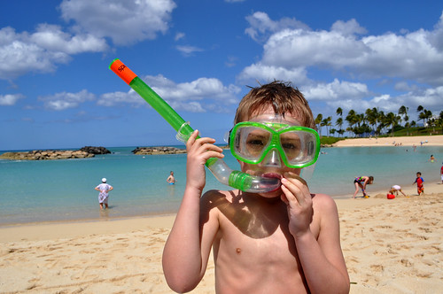 5325389003 3ab051c51b Things to Consider When Booking Holidays With Children