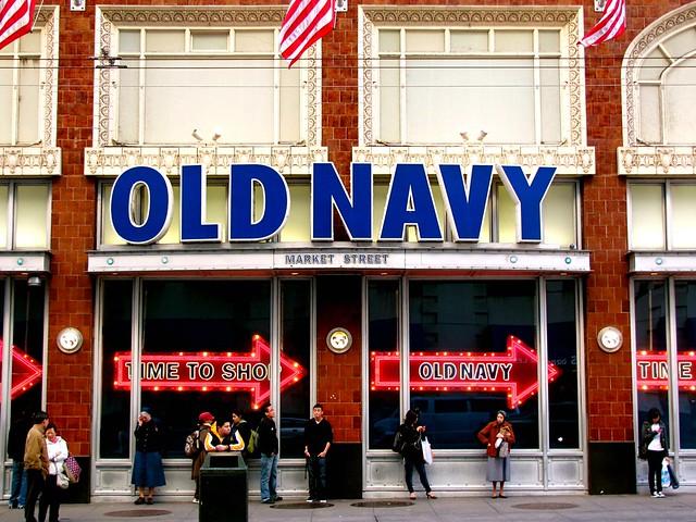 Old Navy Lethbridge, Lethbridge, Alberta. 9 likes · 9 were here. Men's Clothing Store5/5(11).