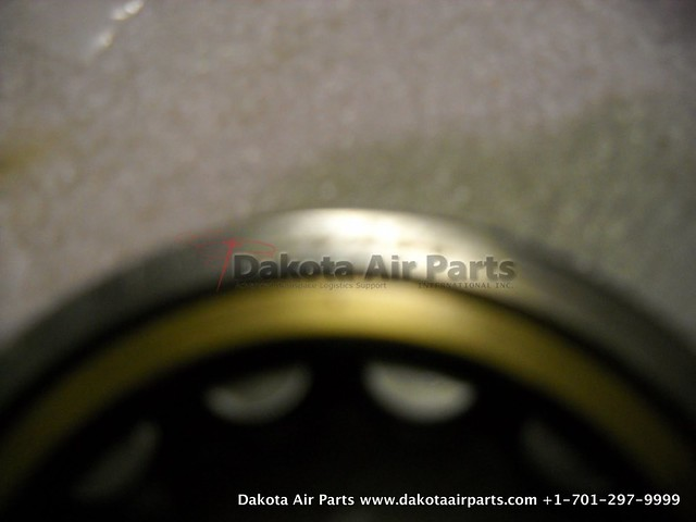 212-040-466-4 by Dakota Air Parts