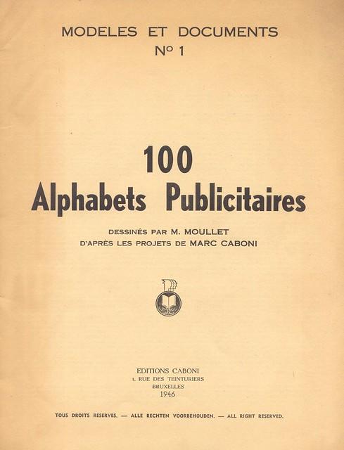 100 alphapub p1