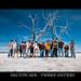 Salton Sea 1 by KennyJewel