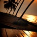 Small photo of Elmina Beach Resort Sunrise