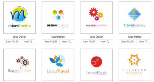 Logo_Templates.png