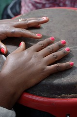 lip(0.0), leg(0.0), human body(0.0), hand(1.0), nail care(1.0), finger(1.0), red(1.0), nail polish(1.0), limb(1.0), close-up(1.0), nail(1.0), pink(1.0), manicure(1.0), beauty(1.0), cosmetics(1.0),