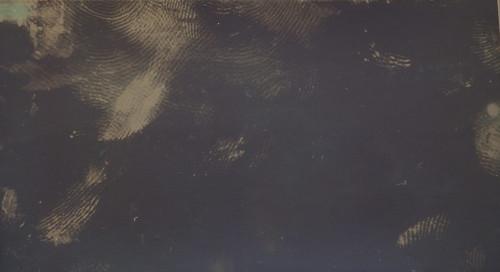 solargraphy - 030