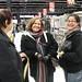 Small photo of Samira, Samia, Rasha
