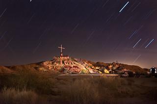 Salvation Mountain 19-0013