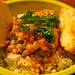 Small photo of Alligator Fricassee'