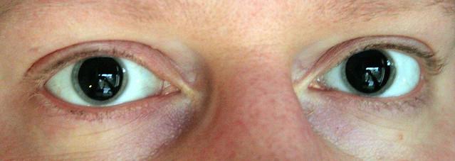 Flirt Alarm: was Blicke anrichten können | Paartherapie Vera Matt