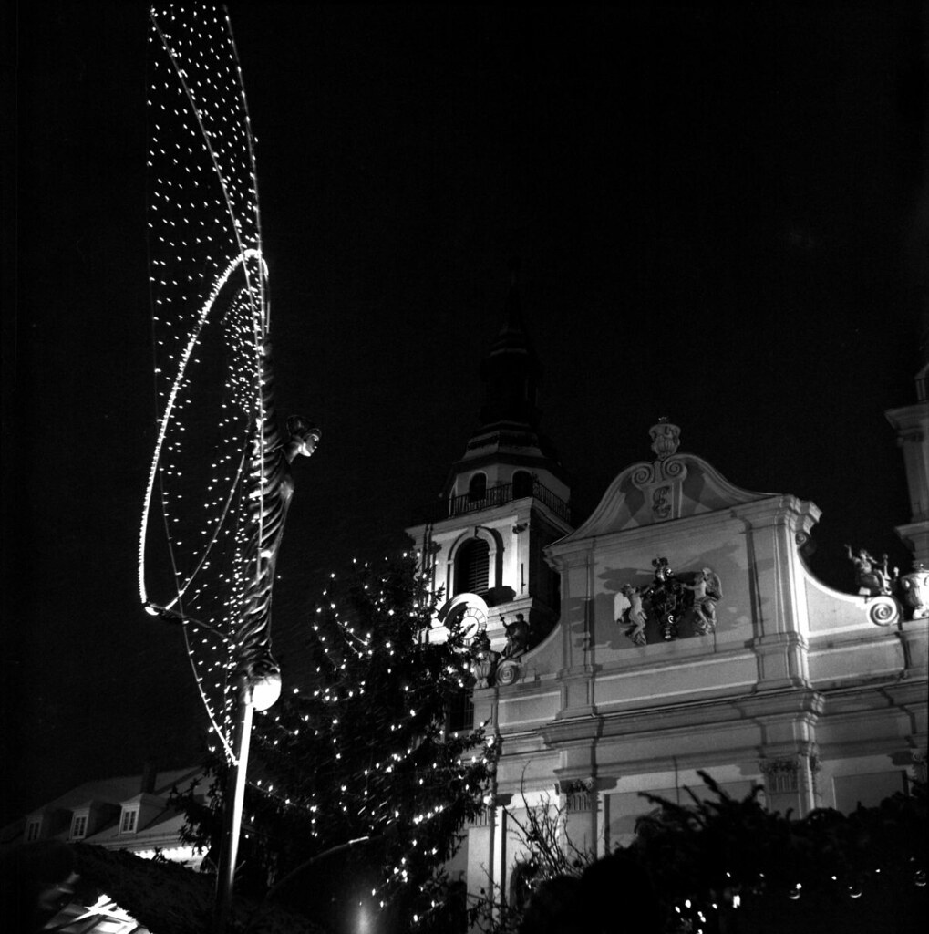 Ludwigsburg Weihnachtsmarkt.Ludwigsburg Weihnachtsmarkt Ludwigsburg Weihnachtsmarkt Se Flickr