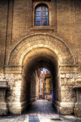 Rincones de Zaragoza 9
