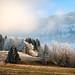lifting fog by phitar