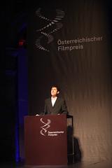 eSeL_OesterrFilmpreis2010-3827.jpg
