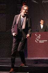 eSeL_OesterrFilmpreis2010-4004.jpg