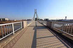 Bridge / 外野橋(そとのばし)