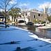 Austin Winter Wonderland 003.jpg