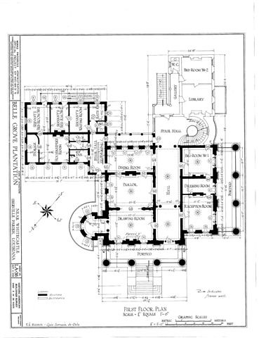 Stock Images Black White Boxing Glove Image4858964 as well Projects 20  20Theatre 20Lofts 20Loft 20Unit 20Plan as well Showcase Dupli Casa By J Mayer H also One World Trade Center New York City also 8636174. on floor plans
