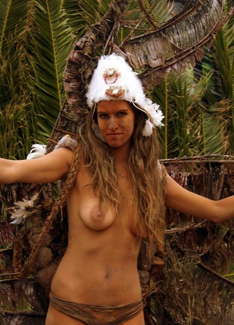 Nude polynesian women pornhub! women sex