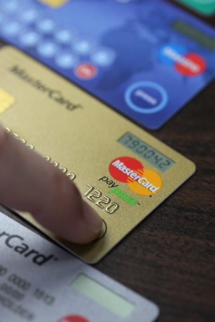 credit card an invention for upcoming What will credit cards look like in 25, 50 or 100 years your future in cards will probably not include plastic, experts say.