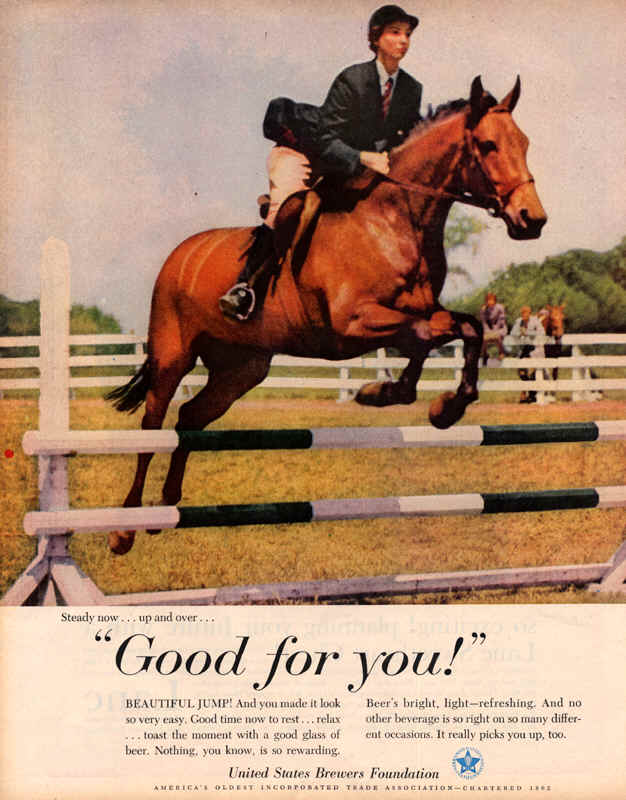 USBF-1959-good-for-you-horse