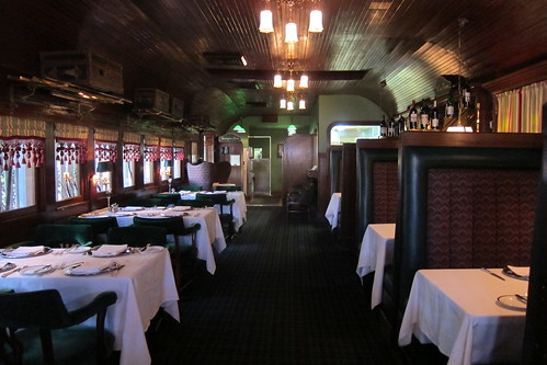 30 burgers in 30 days pacific dining car day 18 l a weekly. Black Bedroom Furniture Sets. Home Design Ideas