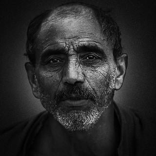 Deep - old man [10]