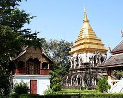20101122_1982  Wat Chiang Man, วัดชียงมั่น