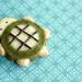 2/28/2011 Turtle Icebox Cookies 5 by susannotsusie