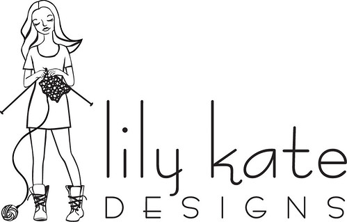 smallLily-Kate-LOGO
