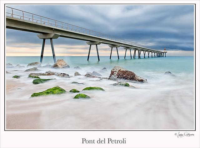 pont-petroli- Badalona