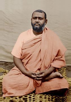 Brahmananda
