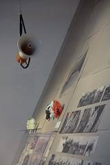 eSeL_frauenkampfe_volkskundemuseum-0962.jpg