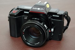 minolta 5000 camera wiki org the free camera encyclopedia rh camera wiki org minolta maxxum 5000 af manual minolta maxxum 5000i review