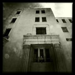 The Haunted Hospital #02