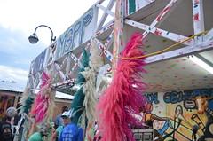 IOM-Carnival2011 023