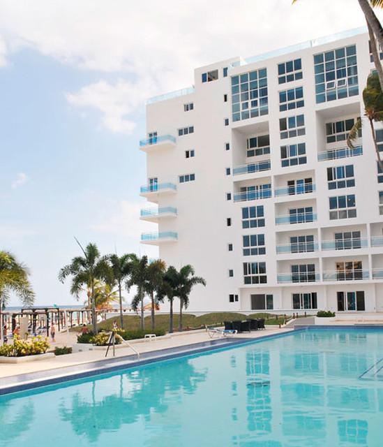 Hotels In Boca Chica Key Fl
