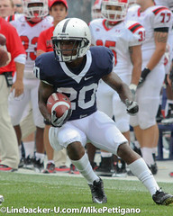 2010 Penn State vs Youngstown State-76